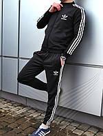 Спортивный костюм, спортивний костюм Adidas S751