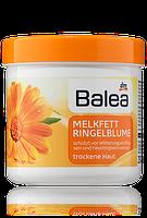 Balea крем для тела с календулой Melkfett Ringelblume 250мл.