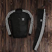 Спортивный костюм, спортивний костюм Adidas S757