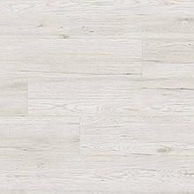 Ламінат Kaindl, Natural Touch, колір Hickory Фресно, 34142