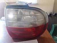 Фонарь правый Hyundai Stareх 05-07