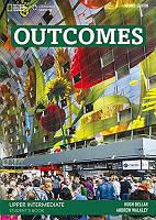 OutComes Upper-Intermediate Student's Book