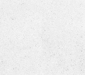 AMF THERMATEX Thermofon Акустический подвесной потолок белый (5.04 кв.м.) упак. 14 шт.
