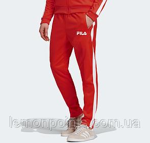 Мужские спортивные штаны дайвинг Fila H167