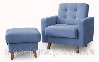 Кресло Оливер 87*75см., фото 2