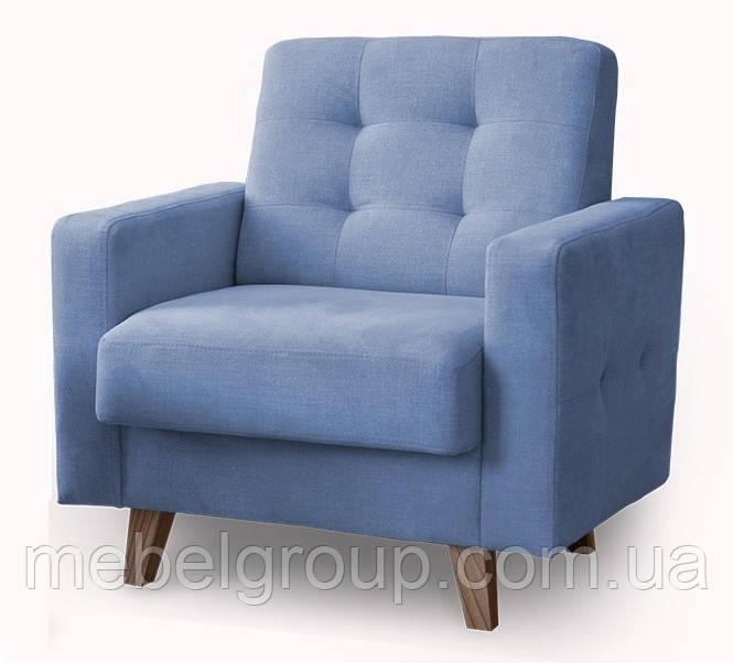 Кресло Оливер 87*75см.