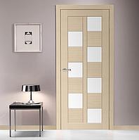 Дверное полотно Cortex Deco Model 5