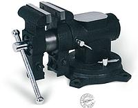 Универсальные тиски VS-125