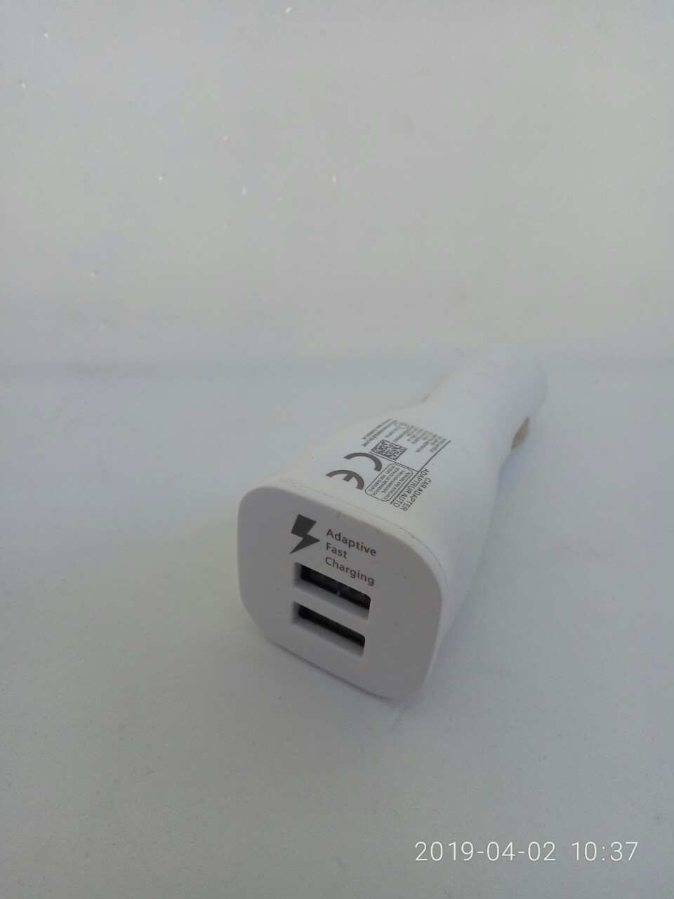 Адаптер CAR USB AR61