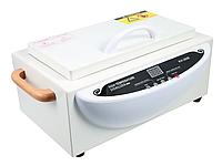 KH-360B Сухожаровой шкаф для инструментов стерелизатор 360t