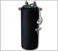 Автоклав Утех-40 электро ( 28 банок- 1л 40 банок-0,5 л)