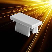 Заглушка для LED профиля LINO
