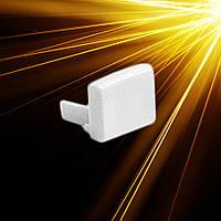 Заглушка для LED профиля PIKO