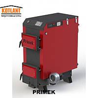 Котел твердотопливный KOTLANT Primek ПР-25
