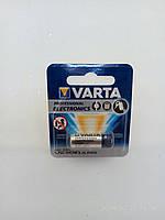 VARTA A23