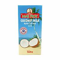 Кокосовое молоко  Mae Ploy 1 л