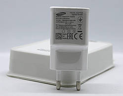 СЗУ Samsung Fast Charging Original