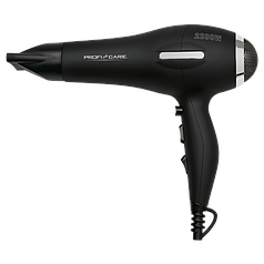 Фен для волос ProfiCare PC-HT 3017
