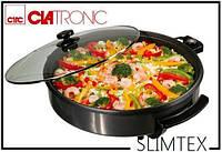 Сковорода CLATRONIC PP 2914