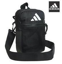 Сумочка через плечо Adidas Parkhood (органайзер)