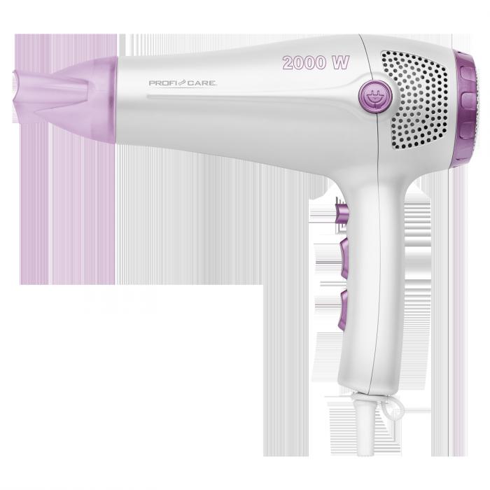 Фен ProfiCare PC-HT 3020