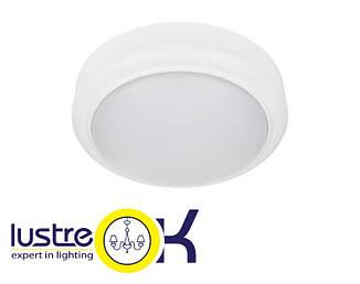 Светодиодный светильник влагозащищенный Feron AL3005 8W