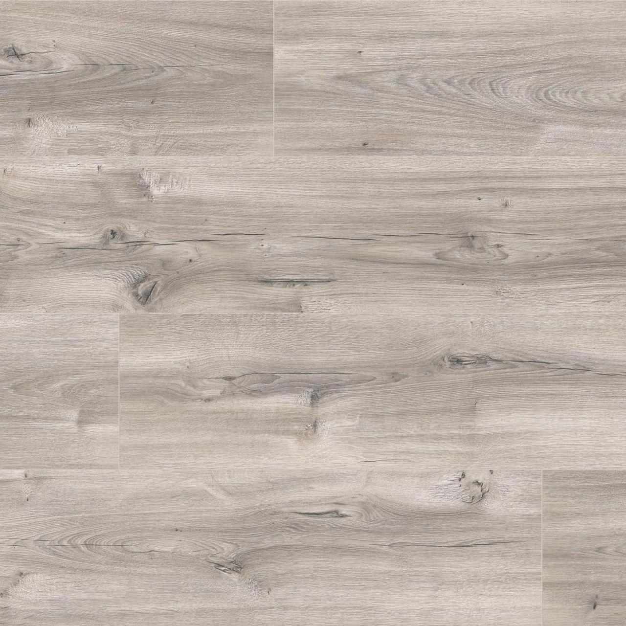 Ламинат Kaindl, Natural Touch, цвет Дуб Андора, К4370