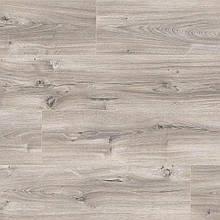 Ламінат Kaindl, Natural Touch, колір Дуб Андора, К4370