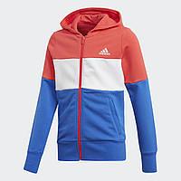 Детская толстовка Adidas Performance Sport ID (Артикул: CF6664)