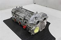 Головка двигателя, левая Mercedes GL, GLS X166, 350 BLUETEC D, 2013 г.в. A6420100321