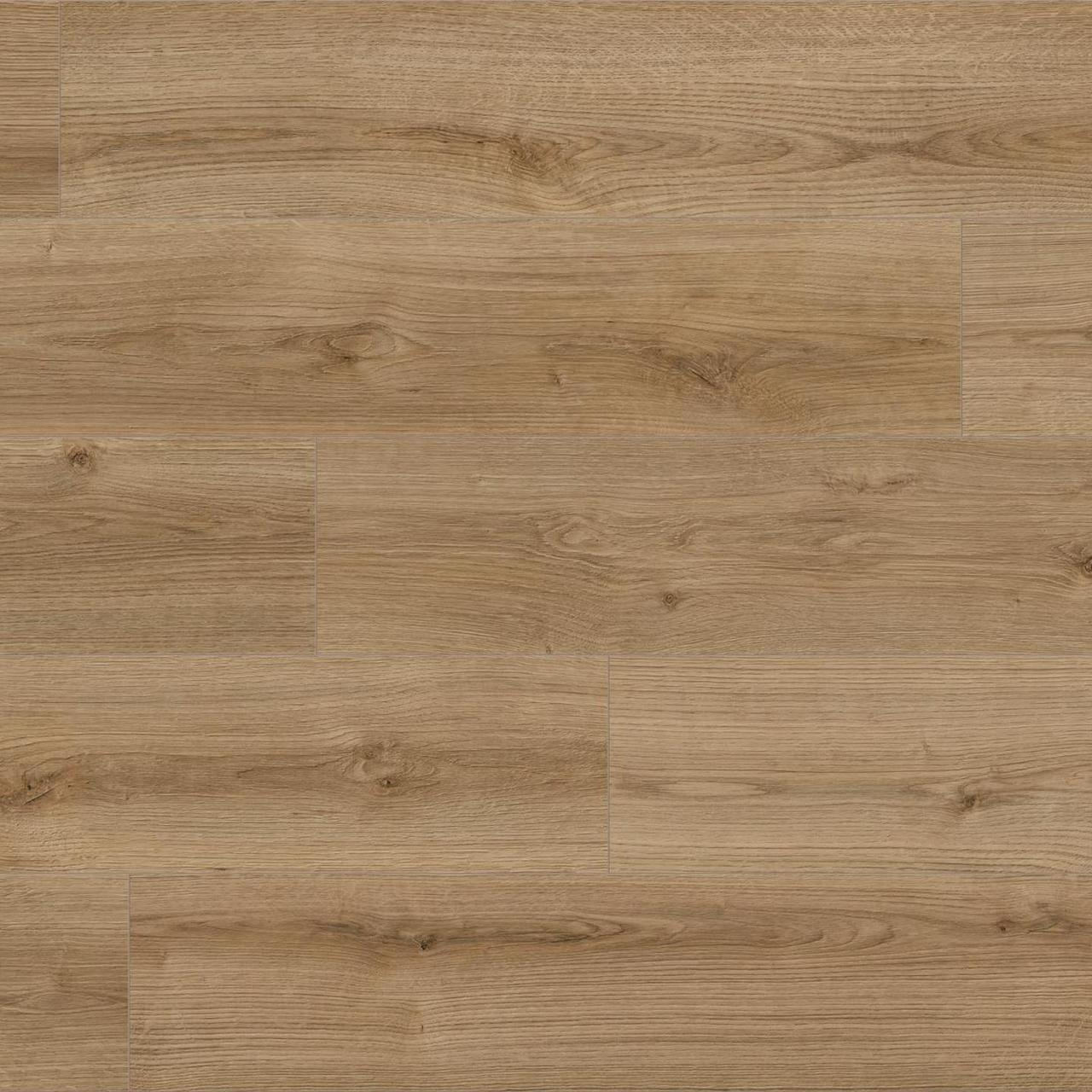 Ламинат Kaindl, Natural Touch, цвет Дуб Ивоук Тренд, К4421