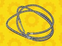 Топливопровод низкого давления МТЗ (между баками)