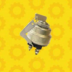 Замок-вимикач ВК-856