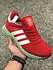 Женские кроссовки Adidas Futurecraft 4D I-5923 G26783, Адидас ФючерКрафт 4Д, фото 3