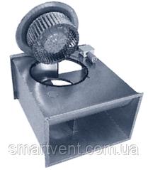 Прямоугольный канальный вентилятор Ostberg RK 400x200 C3