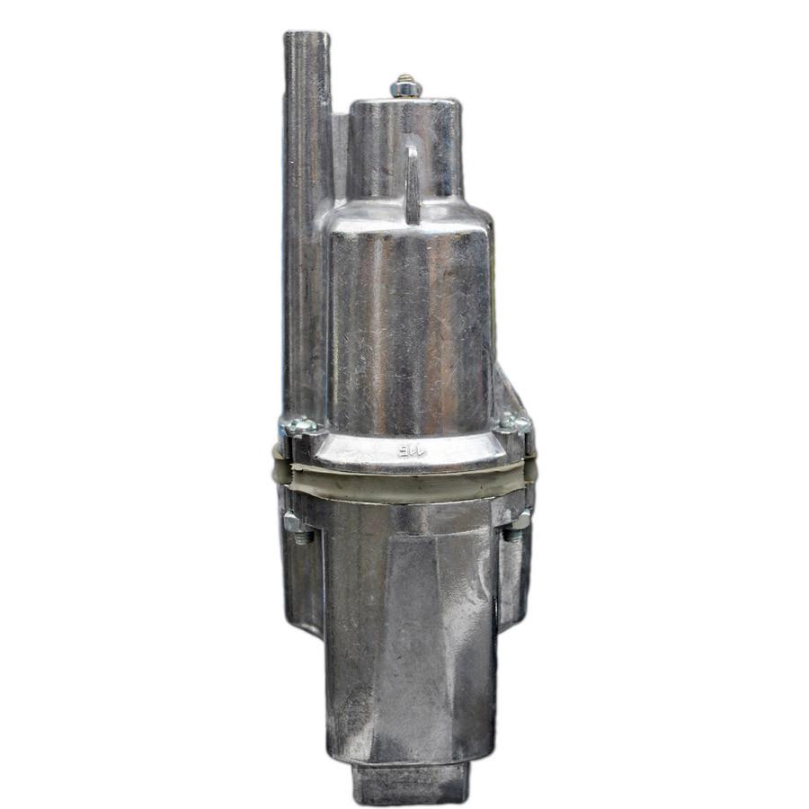 Насос вибрационный Ручеек-Техноприбор-1 (БВ-0.12-40-У5)