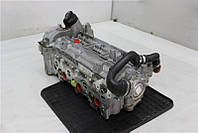 Головка двигателя, правая Mercedes GL, GLS X166, 350 BLUETEC D, 2013 г.в. A6420100421