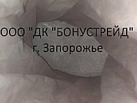 Магнитная пыль для очистки семян, фото 1