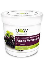 UW Крем от тяжести в ногах с виноград. экстракт., 250 мл