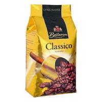 Bellarom Classico кофе зерновой, 1 кг