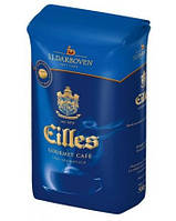 Кофе зерновой Eilles Gourmet, 500 г