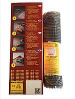 Нагревательный мат Arnold Rak FH-EC 2115 (Германия) 1,5 м.кв. Теплый пол, фото 1