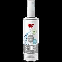 Дезодорант для взуття HEY-Sport® SHOE FRESH