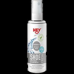 Дезодорант для обуви  HEY-Sport® SHOE FRESH 100 мл.