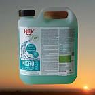 Засіб для прання мікроволокон Hey-Sport MICRO WASH 2,5, фото 2