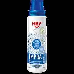 Засіб для пропитки Hey-Sport IMPRA WASH-IN
