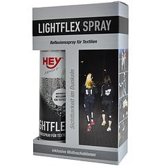 Світловідбиваюча фарба Hey-Sport Lightflex Spray