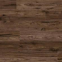 Ламінат Kaindl, Natural Touch, колір Hickory Веллі, 34029