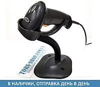 Сканер штрих кодов Symbol LS2208