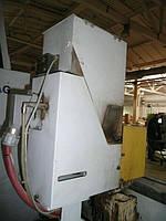 Homag KL77 A3 S2 2001